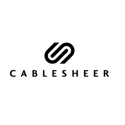 Cablesheer use EasySmartForms